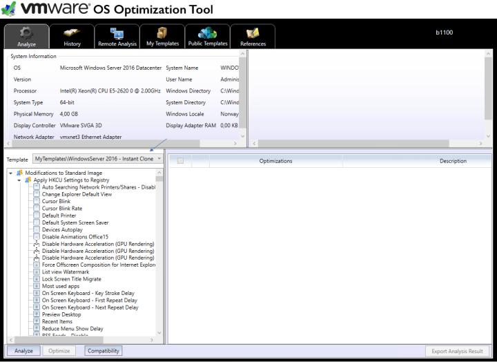SrvOS4Desktop_OptimizeWindows-05