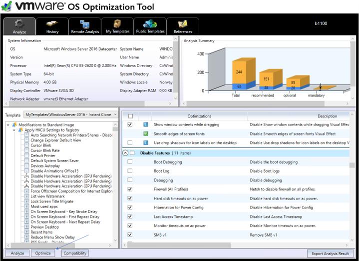 SrvOS4Desktop_OptimizeWindows-06