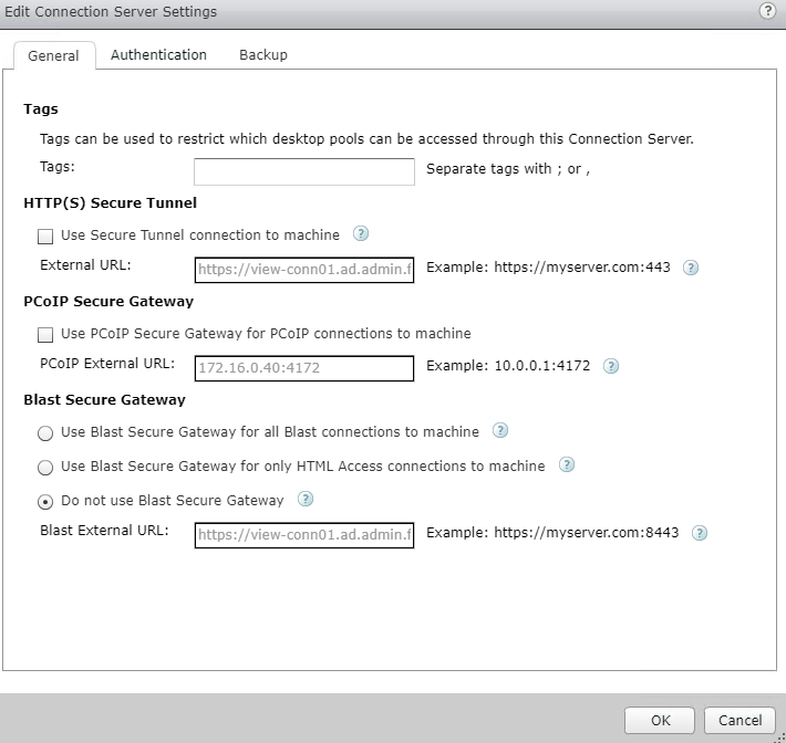 UAG_Configure-02.PNG