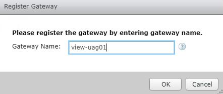 UAG_Configure-17