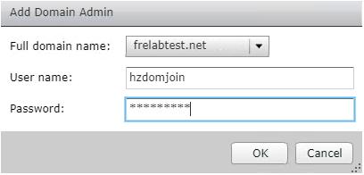 MultiDomainSetup-06