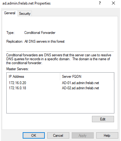SecondaryDomainAndTrust-022