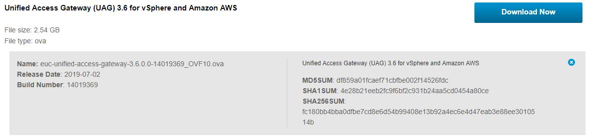 UAG_Upgrade-02