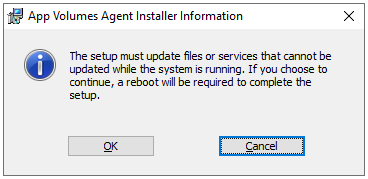 UppgradeAppvolAgent-06