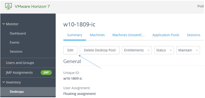 W10-ApplicationPools-01