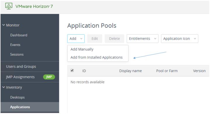 W10-ApplicationPools-03