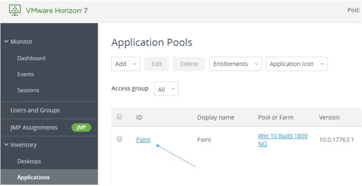 W10-ApplicationPools-07