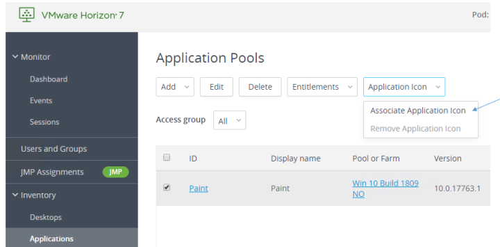 W10-ApplicationPools-08