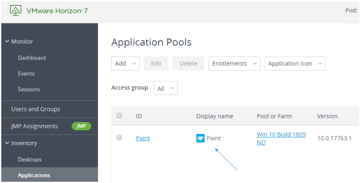 W10-ApplicationPools-10