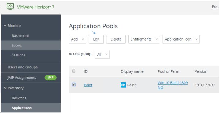 W10-ApplicationPools-12