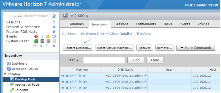 W10-ApplicationPools-19