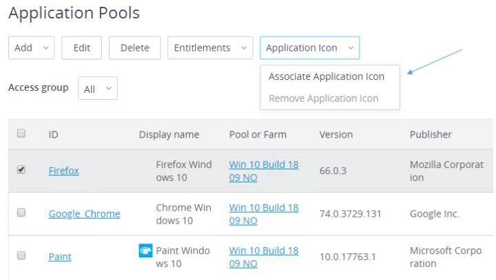 W10-ApplicationPools-26