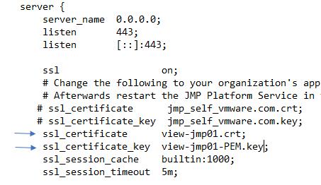 JMP_UseDomainCA-25