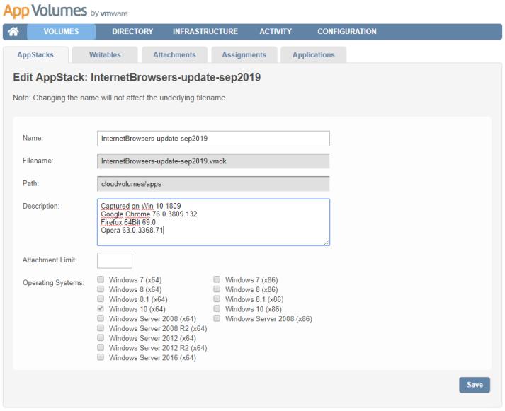 Upgrade_Appstack-15