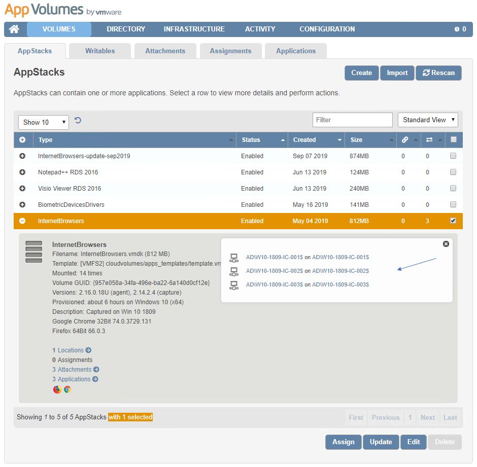 Upgrade_Appstack-16