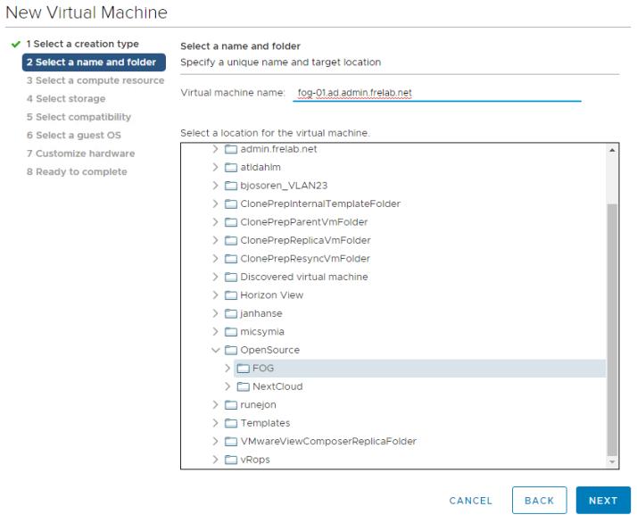 Deploy_Virtual_Machine-02