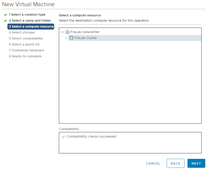 Deploy_Virtual_Machine-03