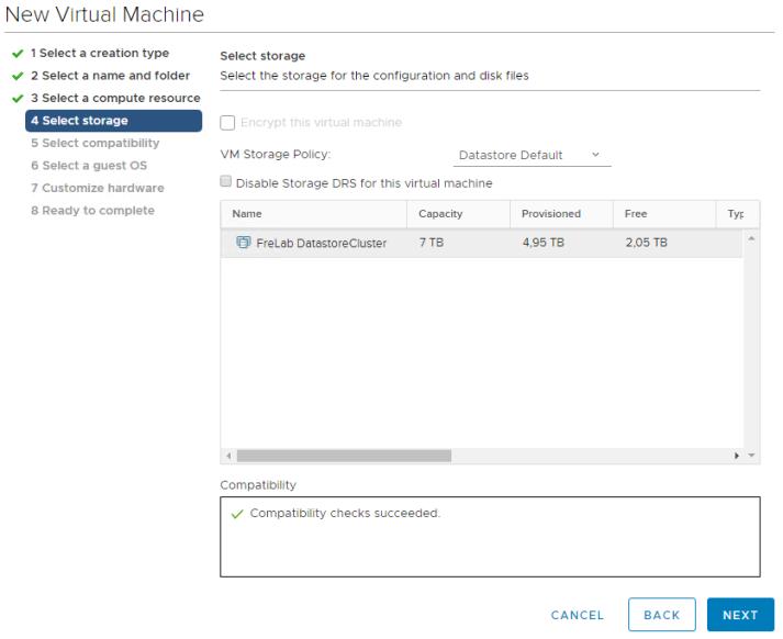 Deploy_Virtual_Machine-04