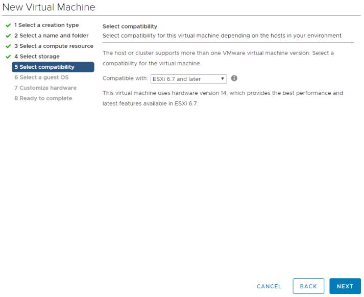 Deploy_Virtual_Machine-05