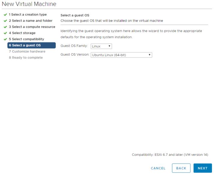 Deploy_Virtual_Machine-06