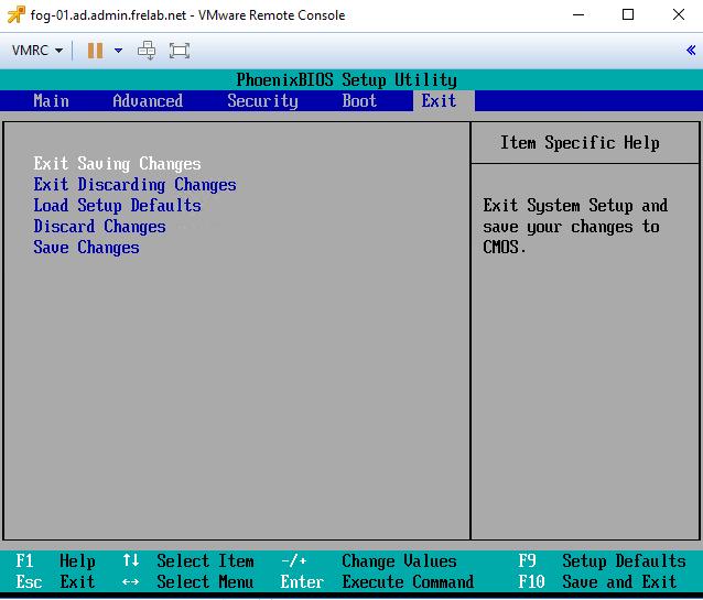 Deploy_Virtual_Machine-16