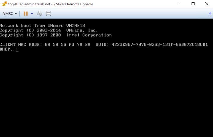 Deploy_Virtual_Machine-18