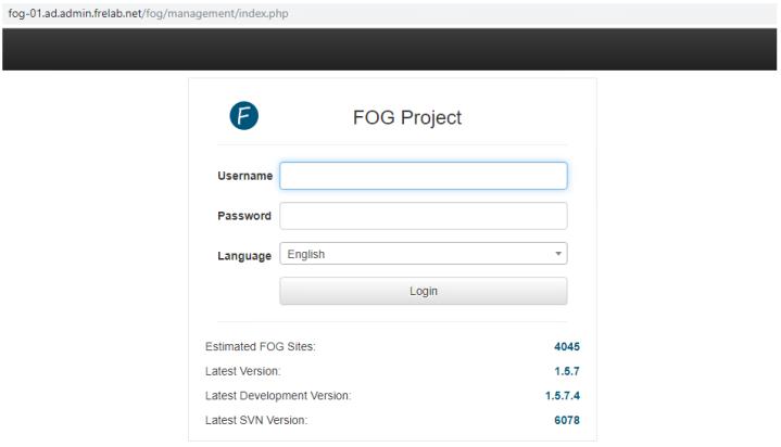 Fog_Install-08