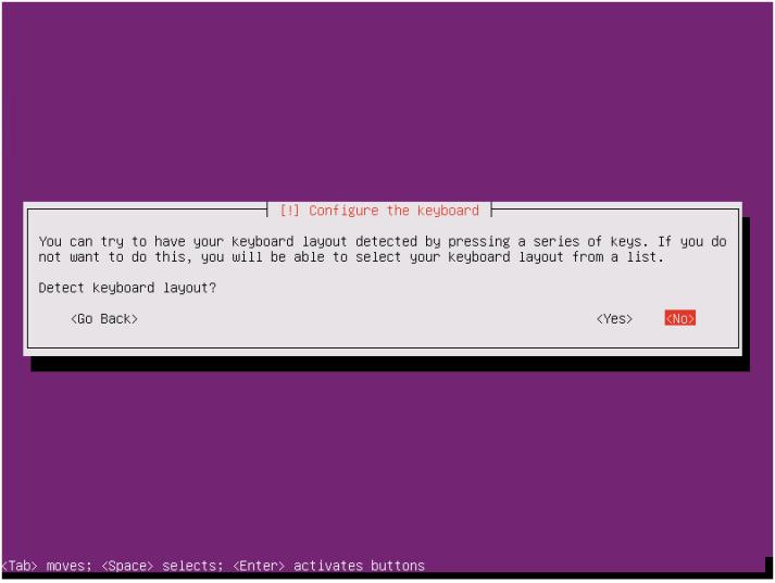 Install Ubuntu Server OS-08