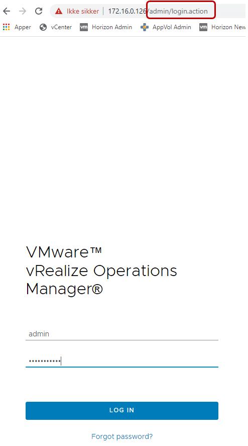vRops_Integrations-01