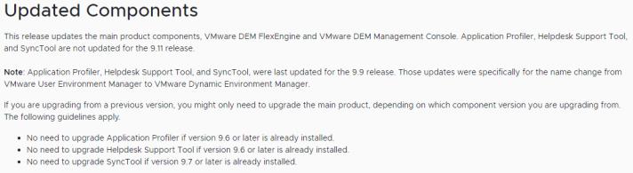DEM_Upgrade_9.10-9.11-02