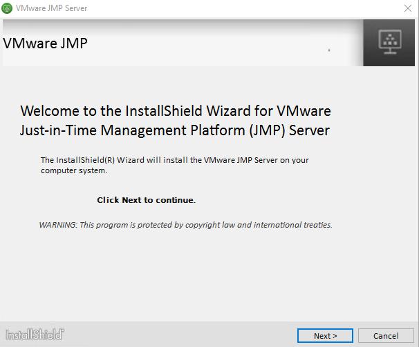 JMP_Upgrade_7.11 to7.12-03