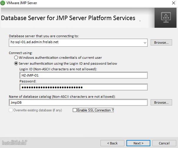 JMP_Upgrade_7.11 to7.12-05