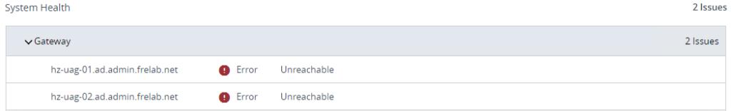 UAG-Upgrade_3.6-3.9-12