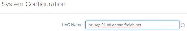UAG-Upgrade_3.6-3.9-14