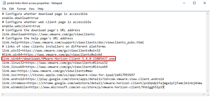 UpgradeClientRepository-05