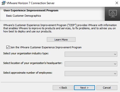 UpgradeConnectionServer-06