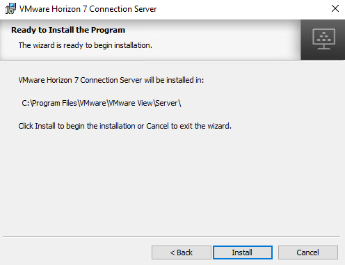 UpgradeConnectionServer-07
