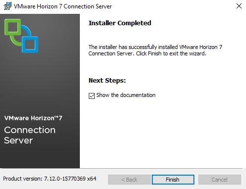 UpgradeConnectionServer-08