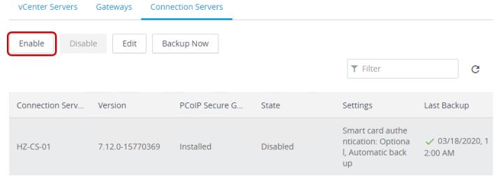 UpgradeConnectionServer-09