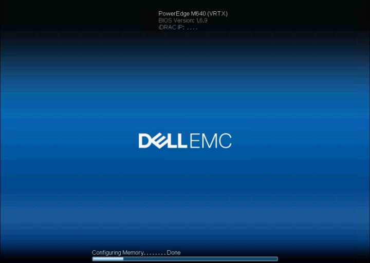 Dell-esxi-maint-17
