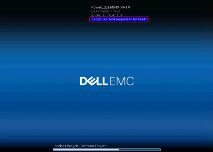 Dell-esxi-maint-18