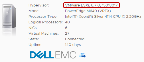 Dell-esxi-maint-25