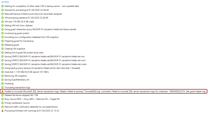 Unable to truncate Microsoft SQL Server transaction logs-01
