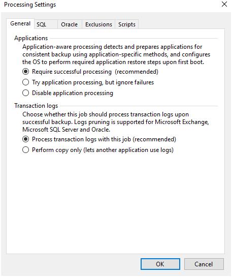 Unable to truncate Microsoft SQL Server transaction logs-03