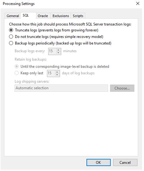 Unable to truncate Microsoft SQL Server transaction logs-04
