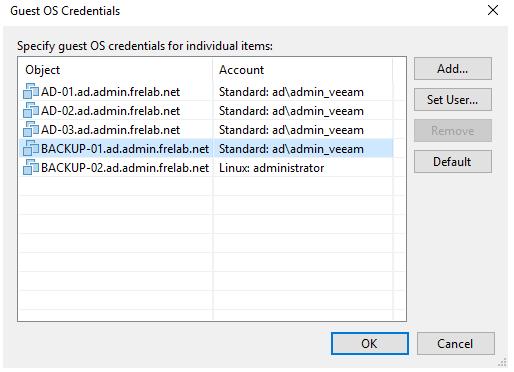 Unable to truncate Microsoft SQL Server transaction logs-05