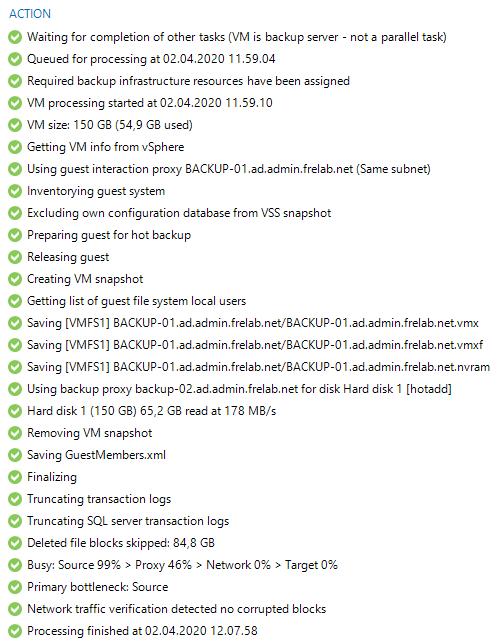Unable to truncate Microsoft SQL Server transaction logs-07