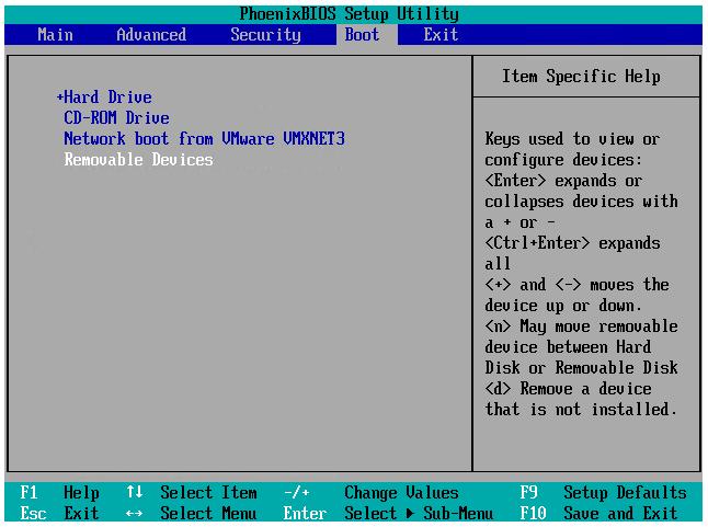 Ubuntu-IC-14