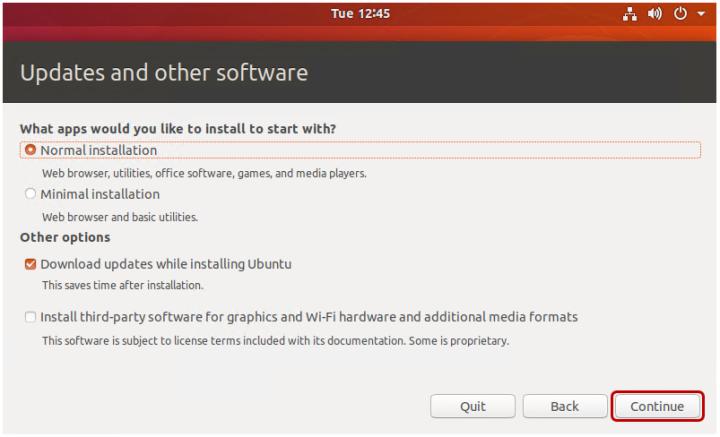 Ubuntu-IC-19
