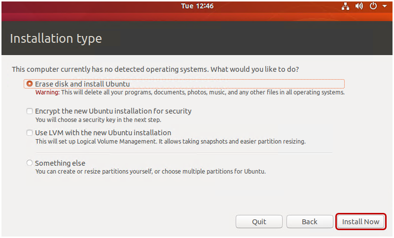 Ubuntu-IC-20